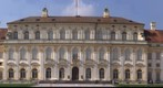 Schleissheim Palaces / &#39;New&#39; Palace