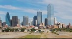 Dallas Skyline version1 (edited)