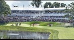 BMW Championship - Panorama 1 - Cog Hill Golf and Country Club