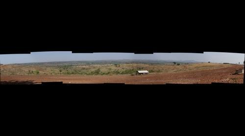 Fazenda Sertaozinho