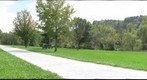 360 panoramic Barboursville Lake