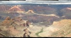 Grand Canyon 152
