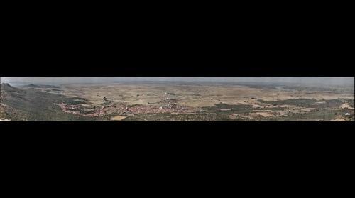 Puebla de Alcocer
