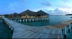 GIOIA Resort Kihaadhufaru Island Baa Atoll Maldives