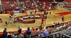 WKU Volleyball