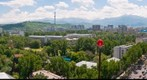 Almaty, Kazakhstan