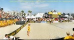 Jose Cuervo USA Beach Volleyball Championship - Hermosa Open - Hermosa Beach, CA - September 2011