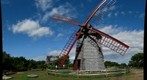 Nantucket Windmill 3
