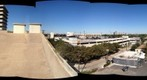 iPhone 4S 360-Degree Panorama - Houston, Texas