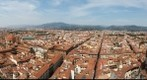 Rooftops in Florence