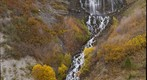 Bridal Veil Falls - Provo Canyon, Utah