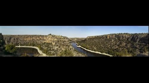 Hoces rio Duraton