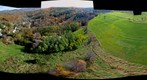 Salisbury Village 360 KAP