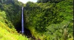 Akaka Falls