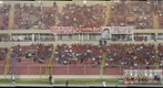 Estadio Rommel Fernandez - Tribuna Extrema Roja 