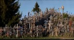 Hill of Crosses / Kryi kalnas 