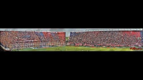 River Plate vs Aldosivi