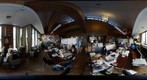 Tohno-Magakoro-net, office room photo-2 (20111030)