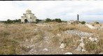 Chersonesos ruins