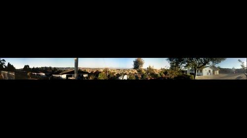 Belloto Panorama
