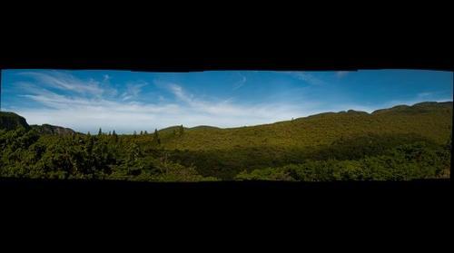 Chambre -Terceira_Azores