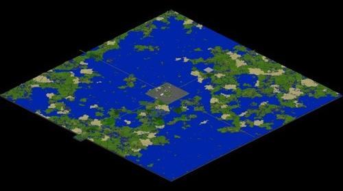 Kurafuto Network | Terra Nova | Overview [11/9/11]