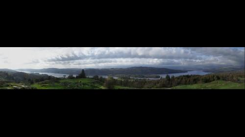 Windermere View