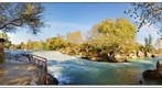 Manavgat Fall - Antalya / Turkey