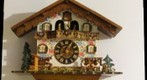 Cuckoo Clock