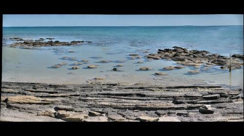 Carbla Beach1