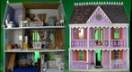 Dollhouse 2