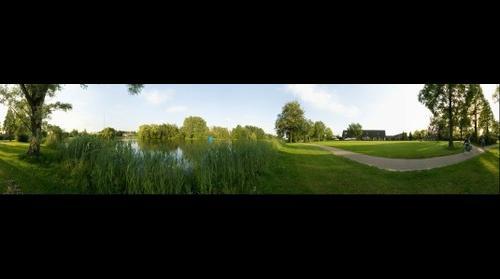 Hoogmeer, Wijchen