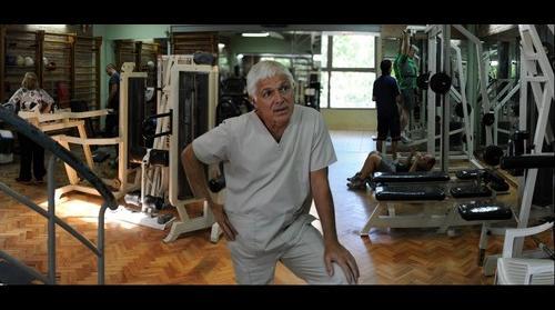 Dr. Roberto Avanzi