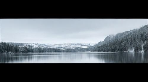 Suttle Lake2