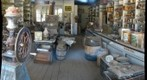 Bodie Mercantile Inside