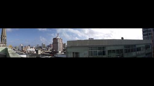 Rio Grande em 360°