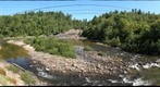 Chippewa Falls (Wide)