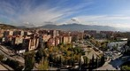Panormica de Granada.