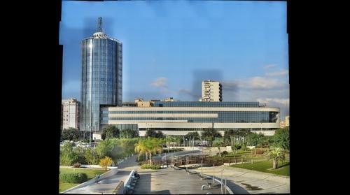 parco della musica Cagliari