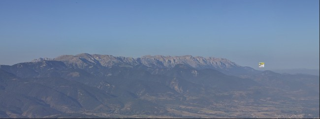 Sierra del Cadí (17)
