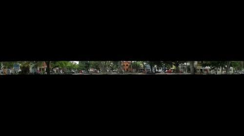 Praça São Domingos_1