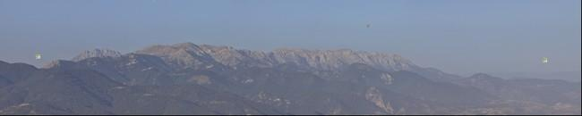 Sierra del Cadí (18)