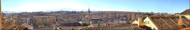 Segovia (01)