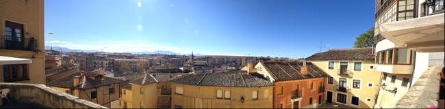 Segovia (02)
