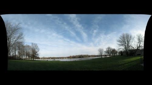 Lake Latonka Mercer, PA