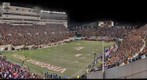 VT vs UNC