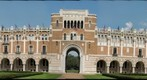 Lovett Hall, Rice University