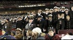 2011 Army Navy 5 Field Level 360
