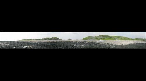 Kamilo beach