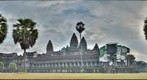 Ankor Wat